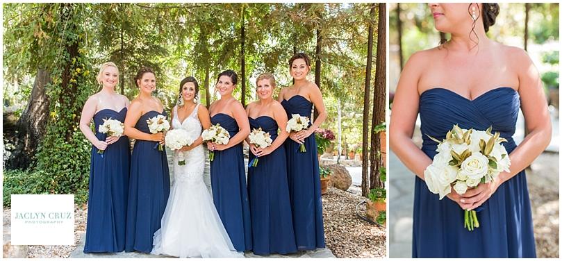 jaclyncruzphotography_boardmanwedding_calamigosranch_12.jpg