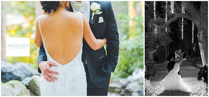 jaclyncruzphotography_boardmanwedding_calamigosranch_15.jpg