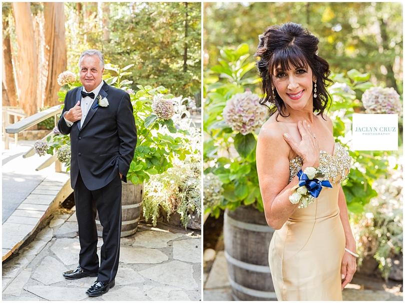 jaclyncruzphotography_boardmanwedding_calamigosranch_17.jpg