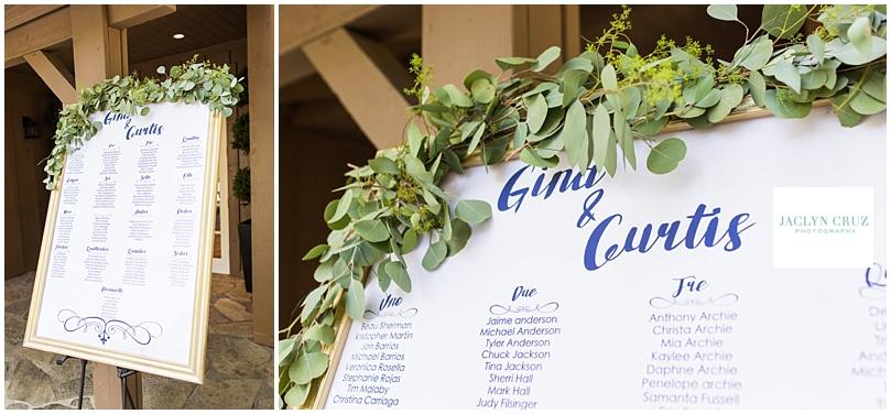 jaclyncruzphotography_boardmanwedding_calamigosranch_19.jpg