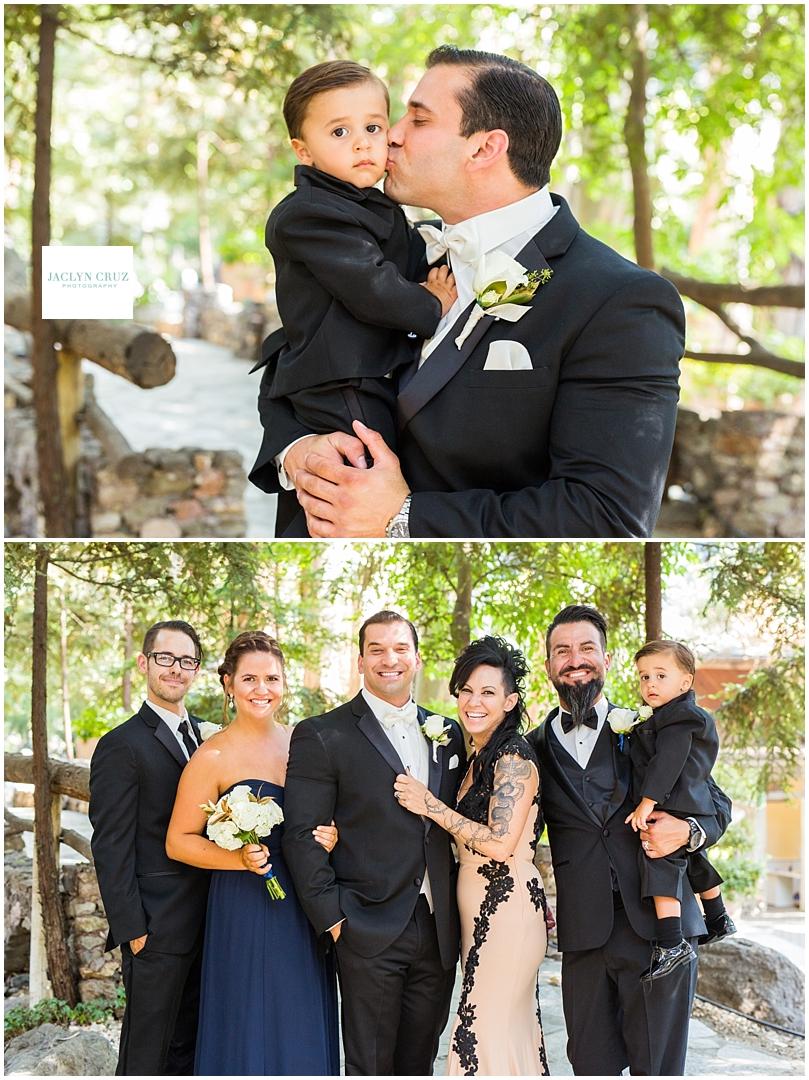 jaclyncruzphotography_boardmanwedding_calamigosranch_31.jpg