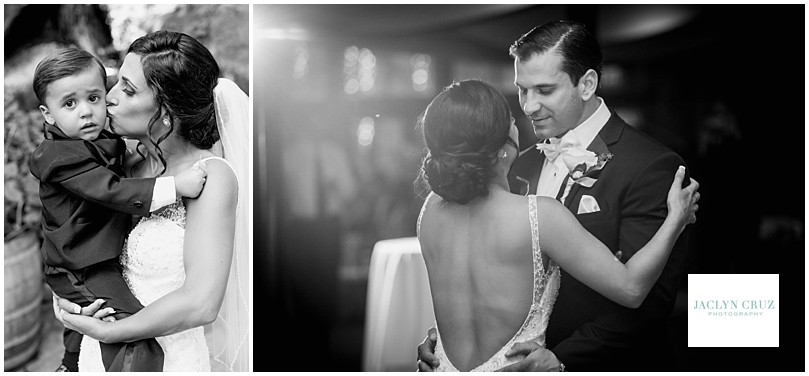 jaclyncruzphotography_boardmanwedding_calamigosranch_36.jpg