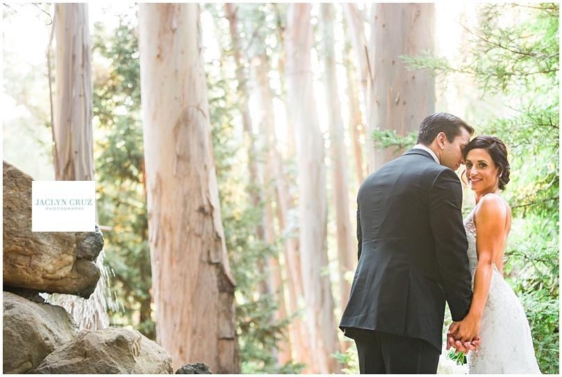 jaclyncruzphotography_boardmanwedding_calamigosranch_06.jpg