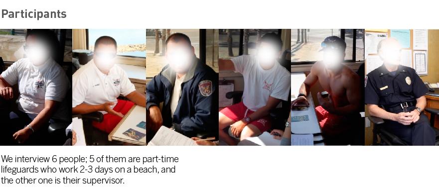 Lifeguards-04.jpg