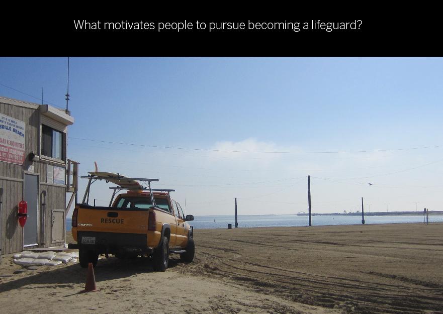 Lifeguards-02.jpg