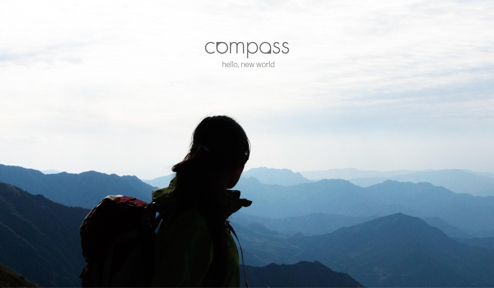 compass copy-03.jpg