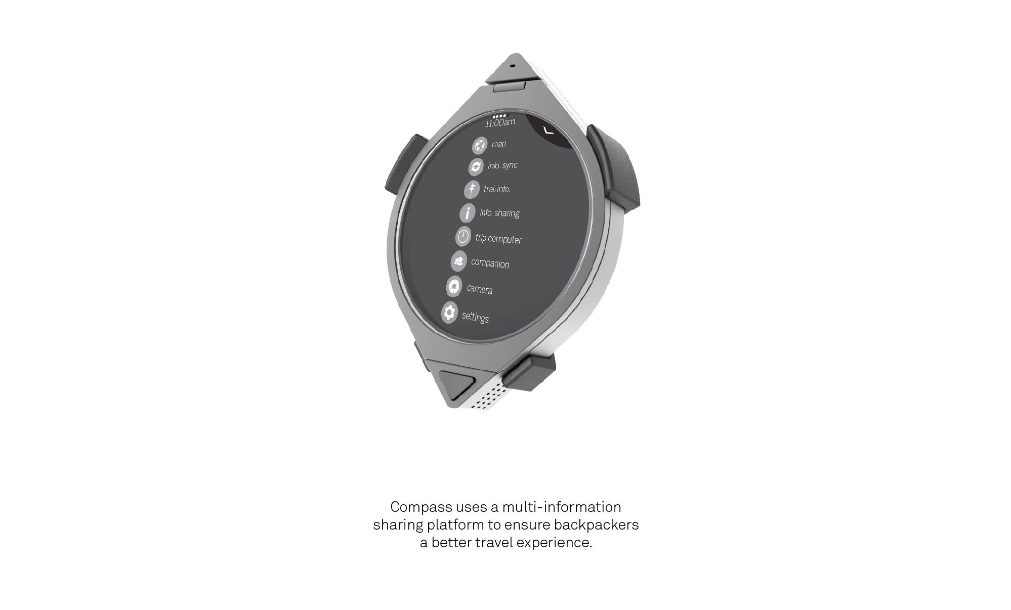compass copy-04.jpg
