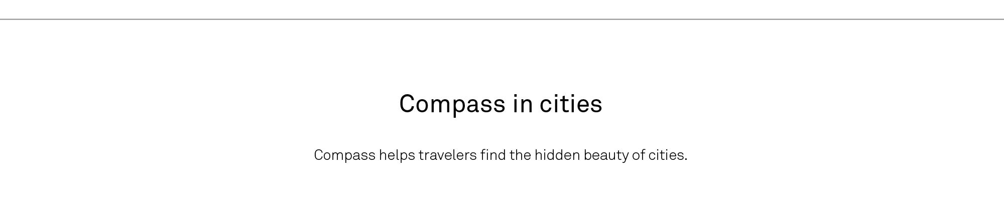 compass copy-17.jpg