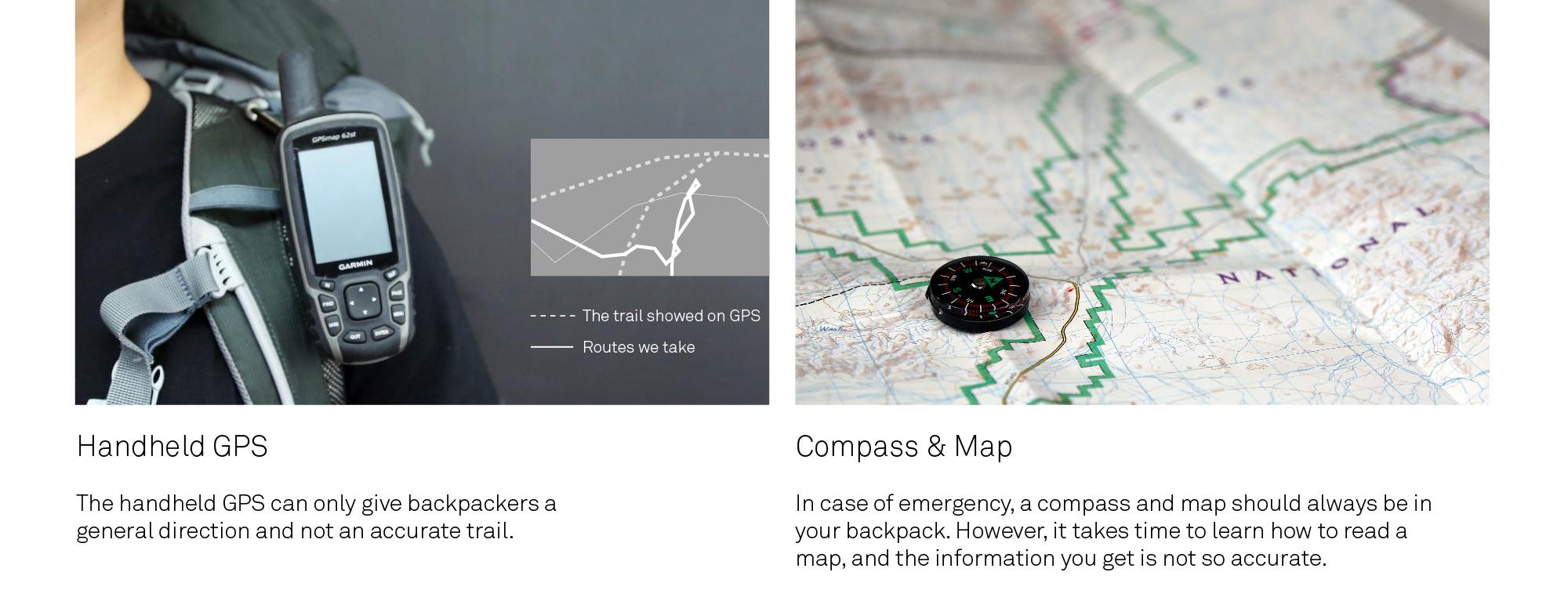 compass copy-25.jpg