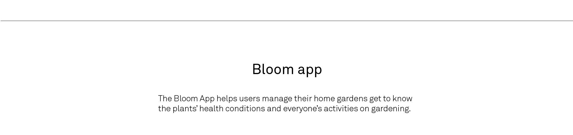 Bloom copy-15.jpg