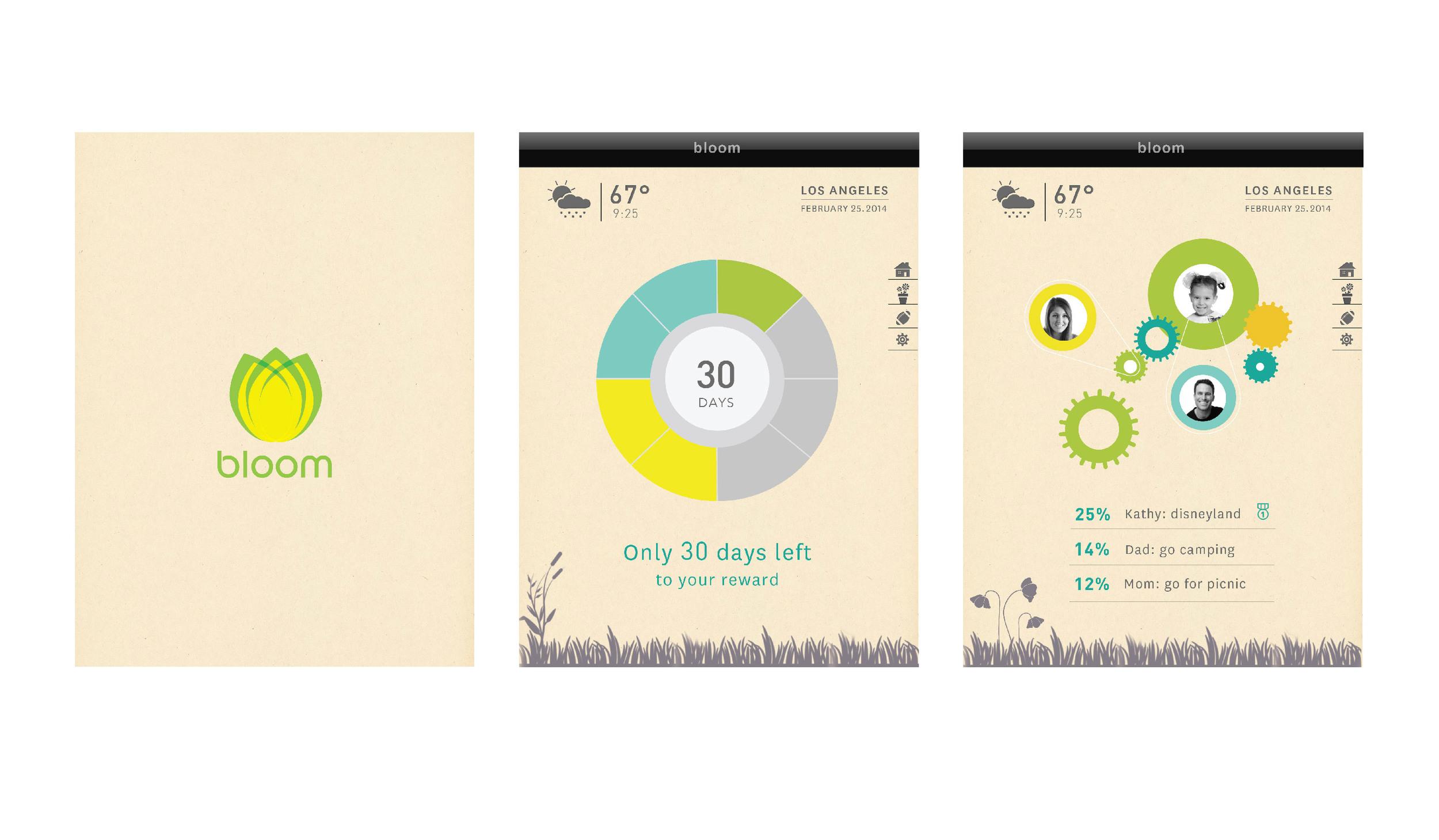 screen design-01.jpg