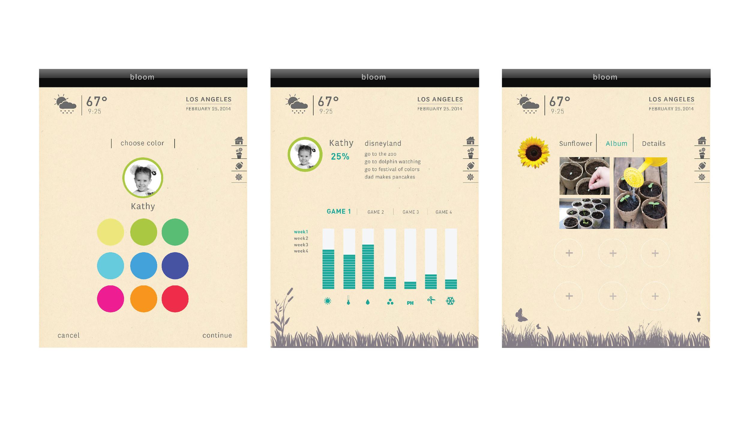 screen design-02.jpg