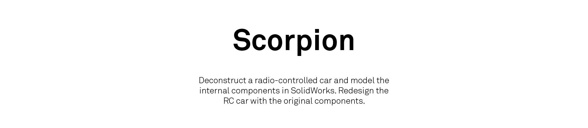 scorpion copy 2-03.jpg