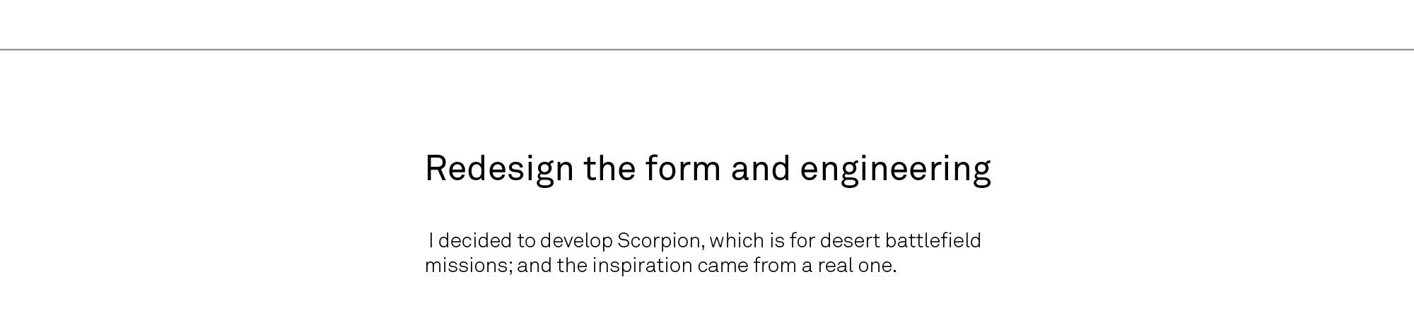 scorpion copy 2-08.jpg