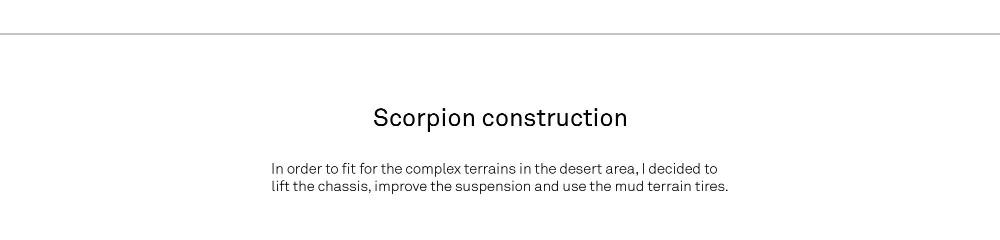 scorpion copy 2-10.jpg