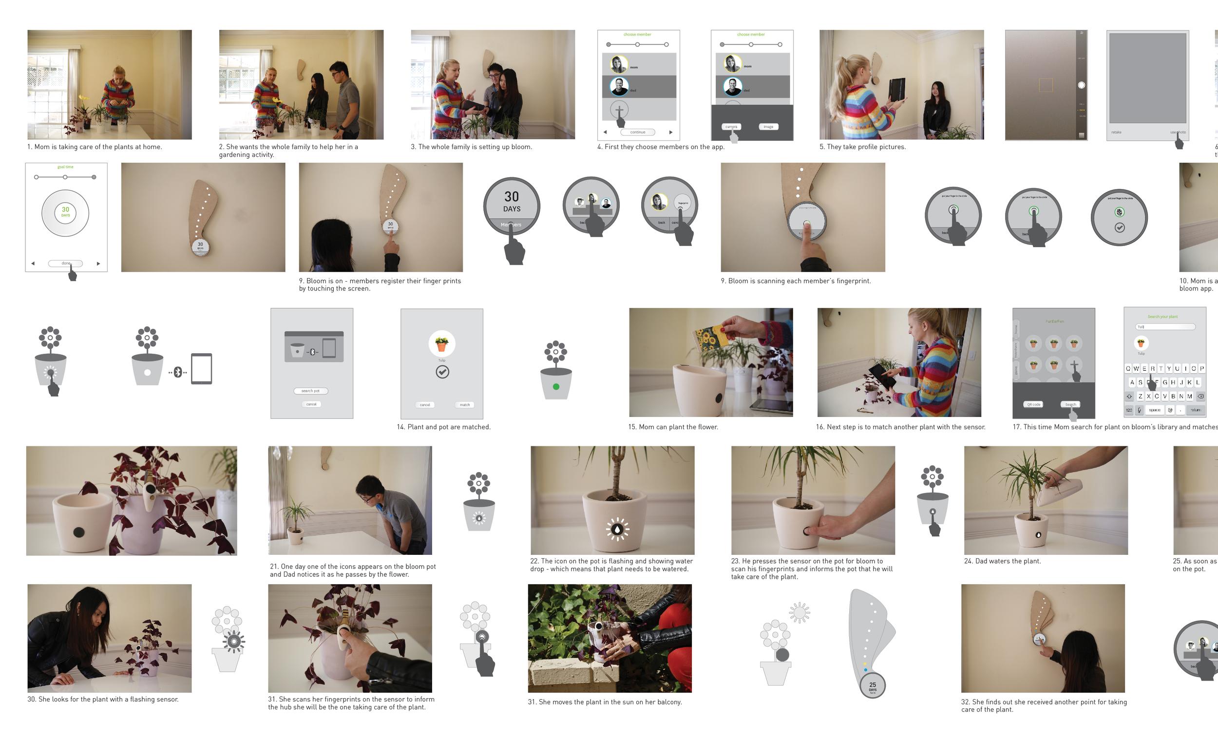 Bloom copy-35.jpg