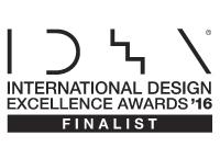 awards logo-01.png