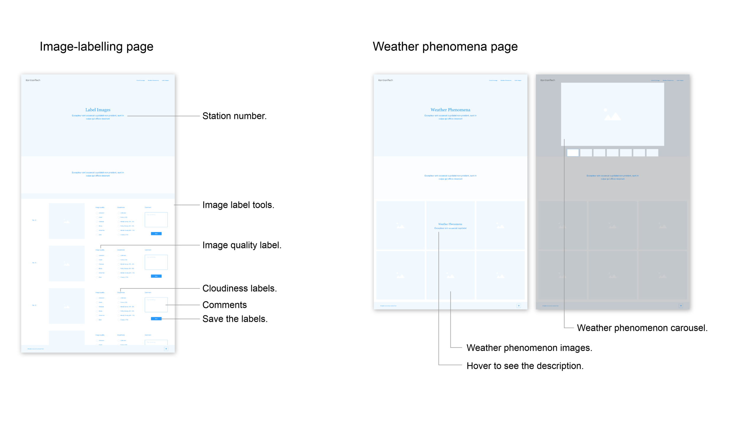 6-wireframe3@3x.png
