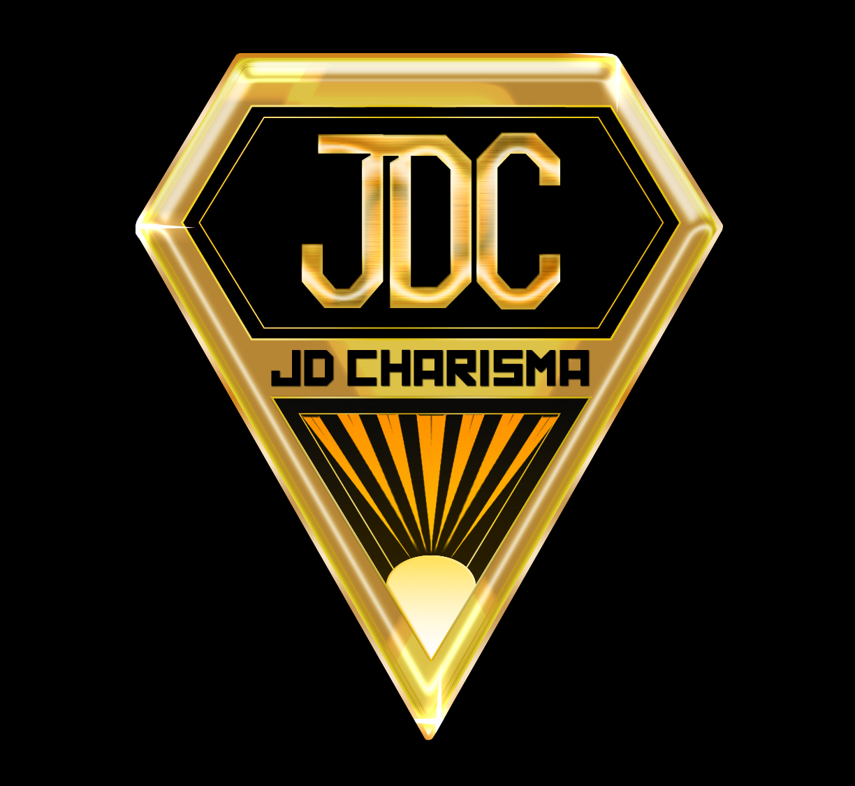 JDCharisma_Logo