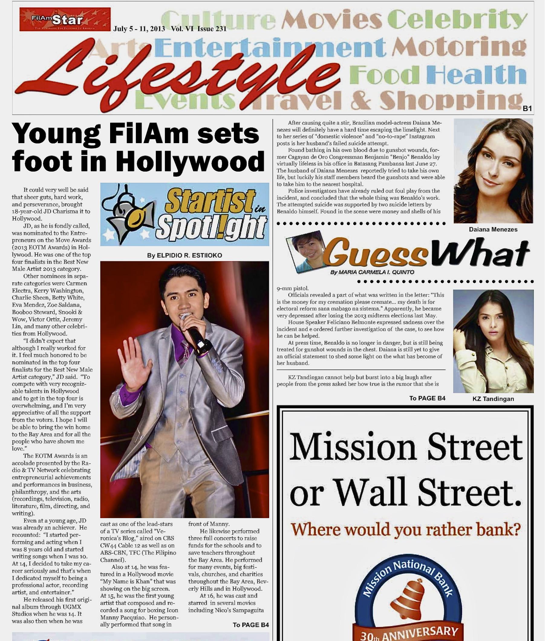 FilAm Star Cover Story Pg2 6-5-11-2013.jpg