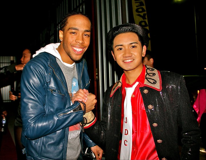 JDC with Actor Comedian Matthew Mdot Finley from C.jpg