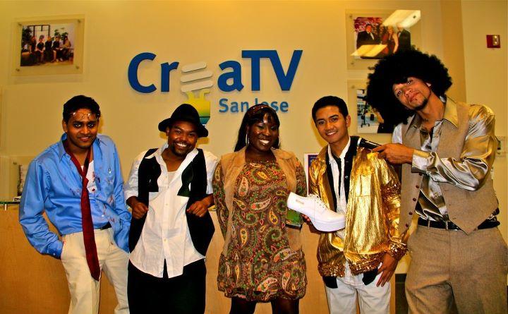 JD Charisma won 1ST Place for Do the Hustle TV Sho - 10150310963619733.jpg