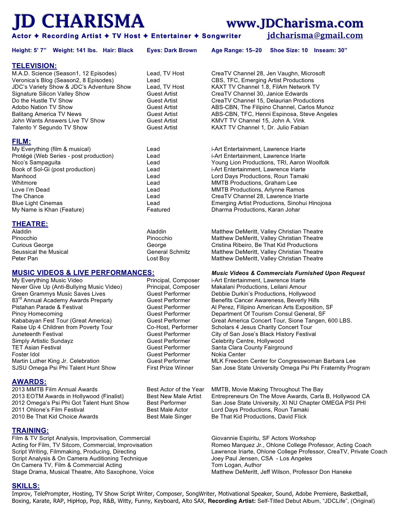 JD CHARISMA RESUME 3-30-2014.jpg