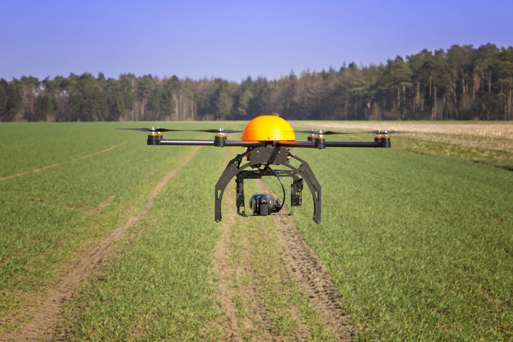 http://www.thedickinsonpress.com/content/next-evolution-agriculture-nd-agriculture-commissioner-says-unlimited-potential-use-uavs