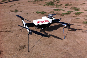 http://lasvegasbadger.blogspot.com/2013/03/now-they-have-fire-department-drone.html