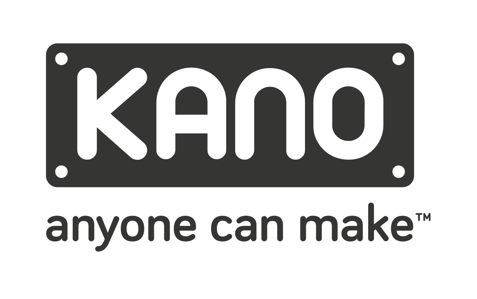 Kano-Anyone-Can-Make-TM–BLACK@300_preview.png