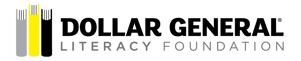 Dollar-General-Literacy-Foundation-LOGO.jpg