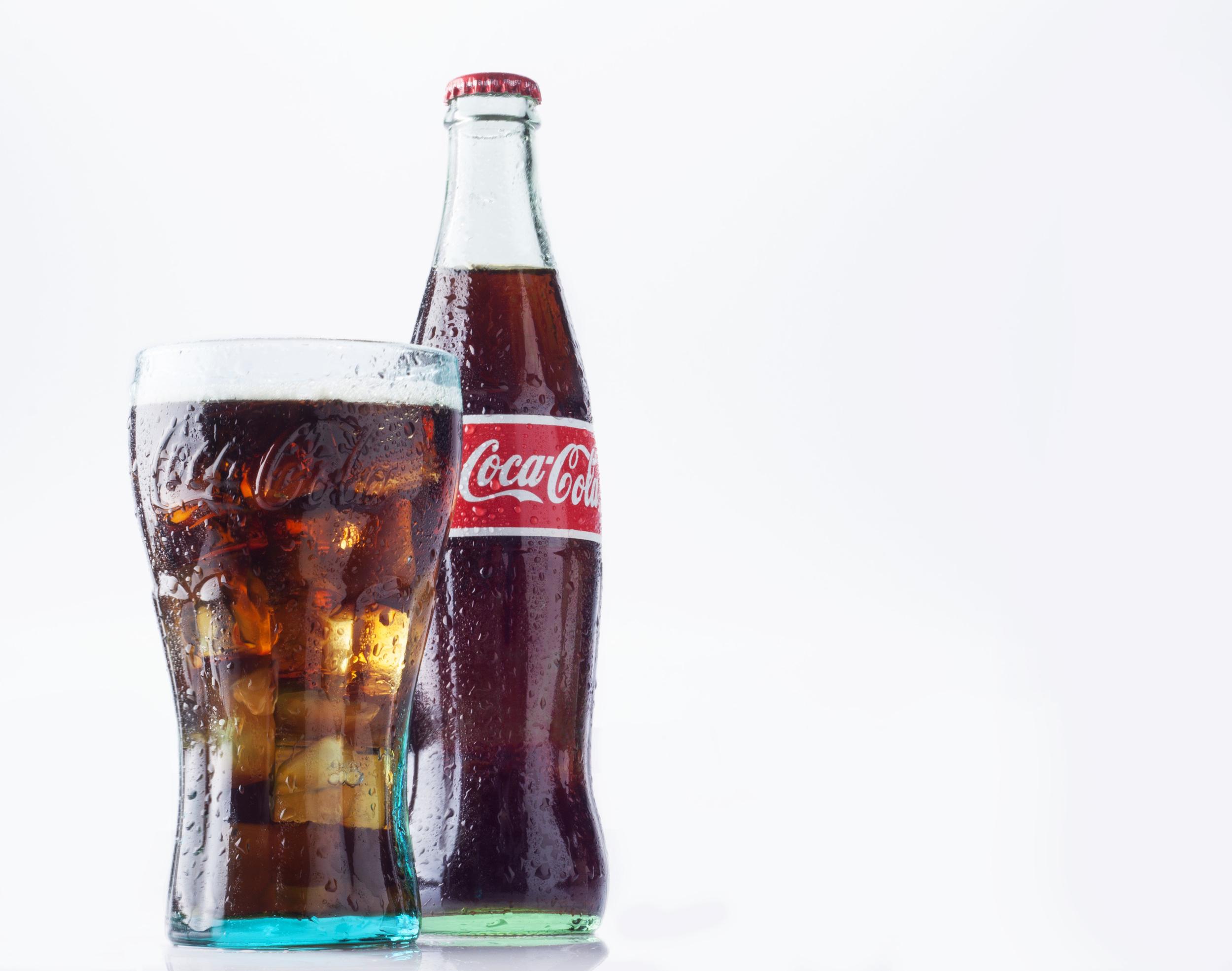 coke final.jpg
