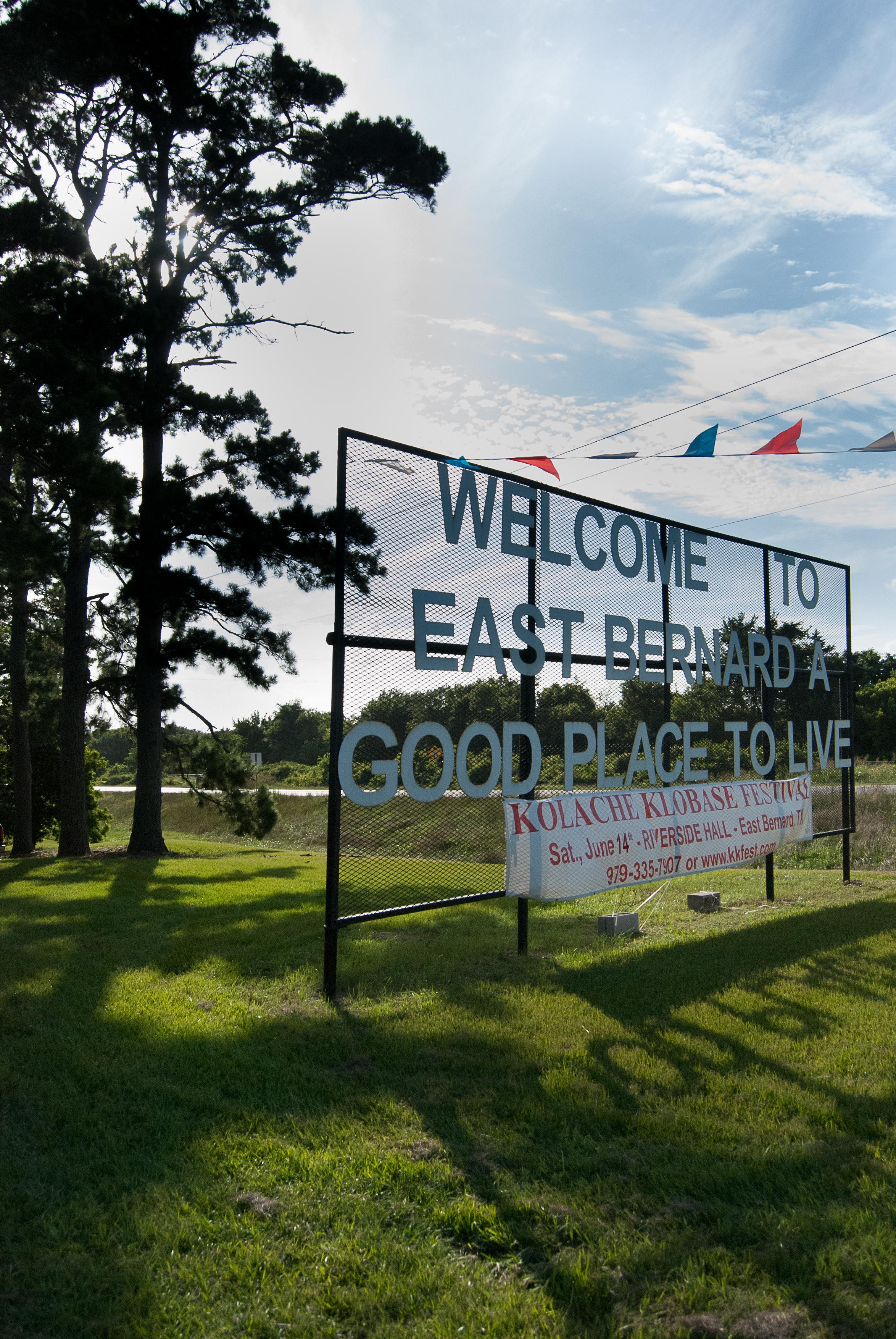 East Bernard-Kolache Festival_14_ItemsSigns-4.jpg