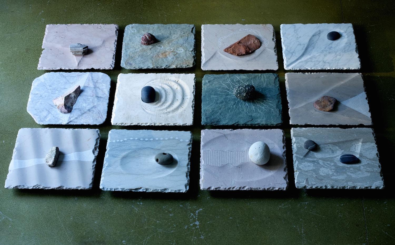 Tablets - floor installationA.jpg
