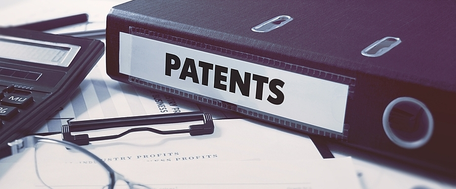 The  Eligibility Quick Reference Sheet  is one of many helpful  patent resources  available from the U.S. Patent & Trademark Office.
