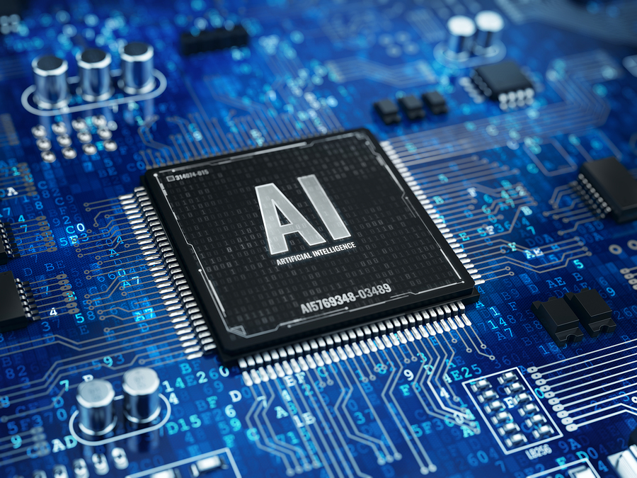 bigstock-AI-Artificial-Intelligence-co-205808131.jpg