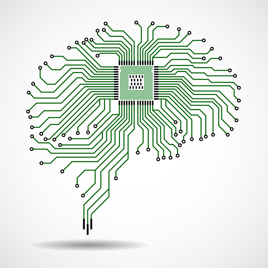 bigstock-Abstract-Technological-Brain--225763414.jpg