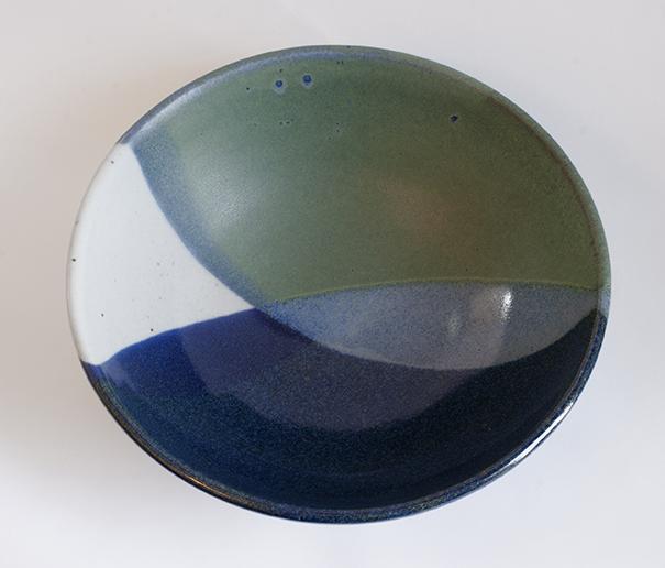 agean, colbalt green, clear 2.jpg