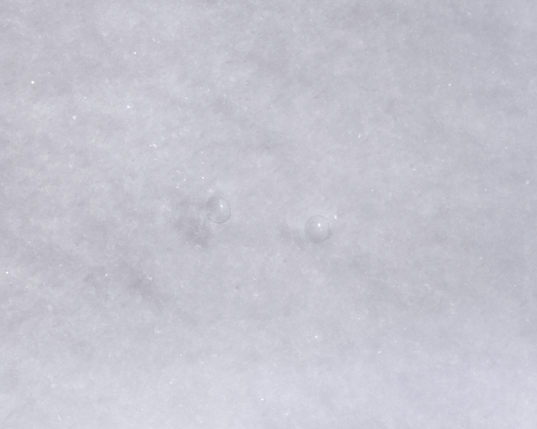 title variable (lenses, snow)