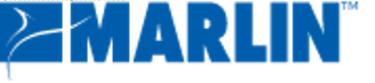 marlin-logo large.png