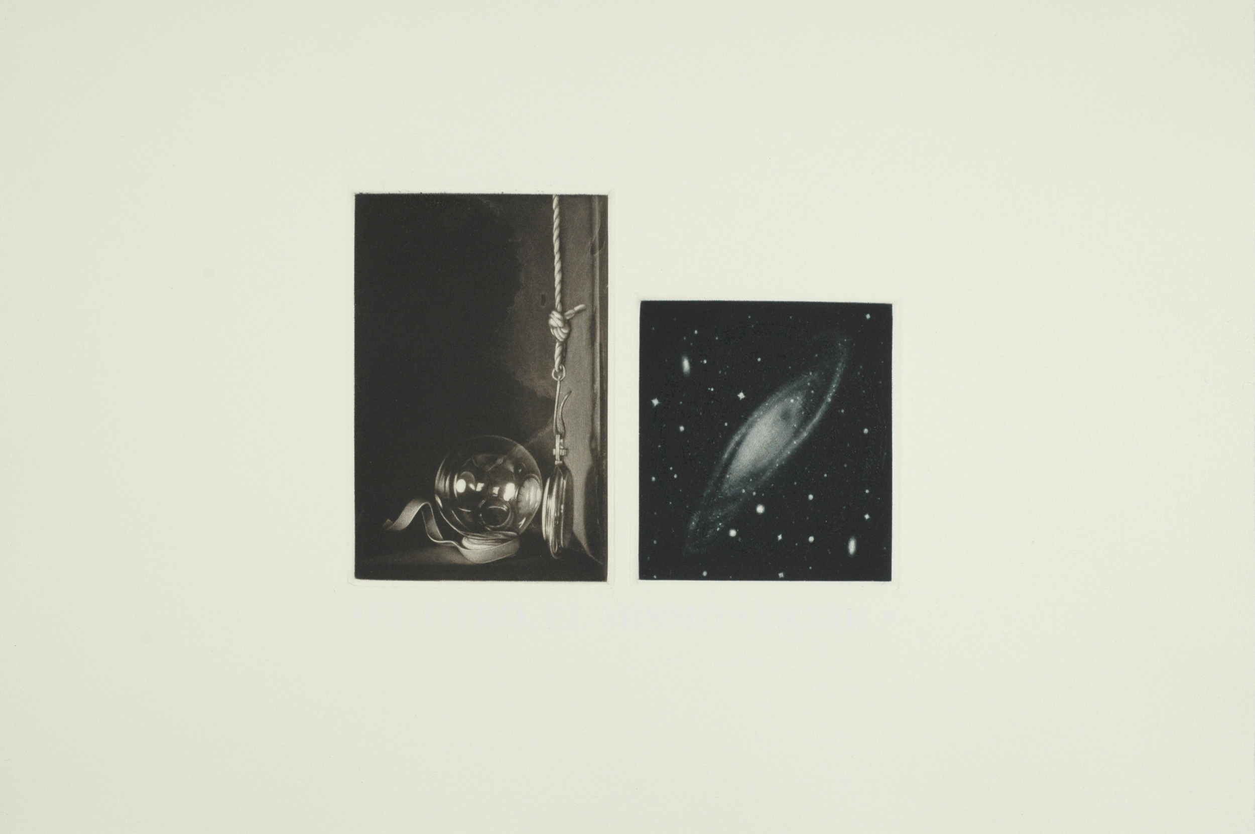 El otro, el mismo MMVI (The self, and the other).jpg
