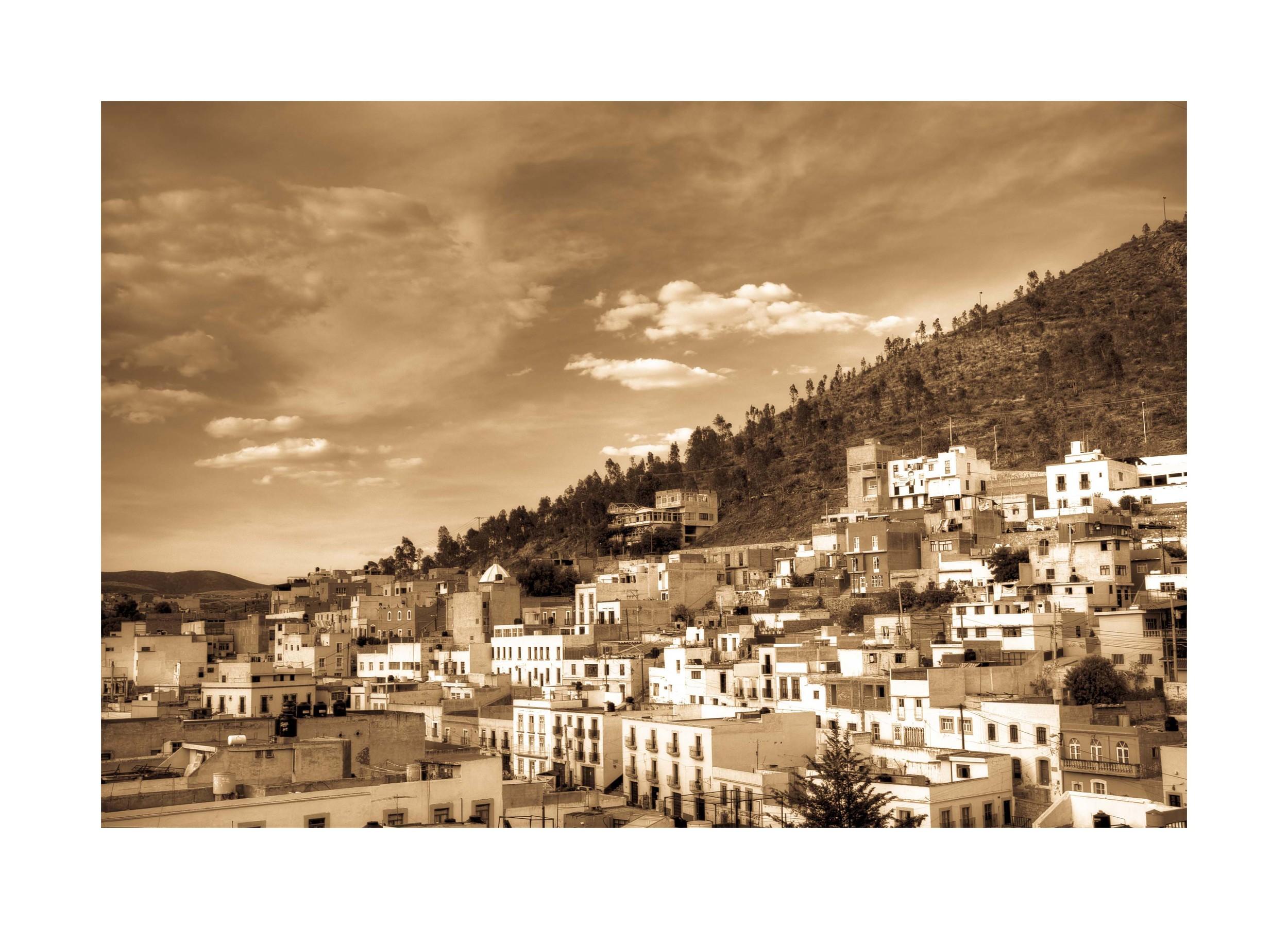 Zacatecas 3