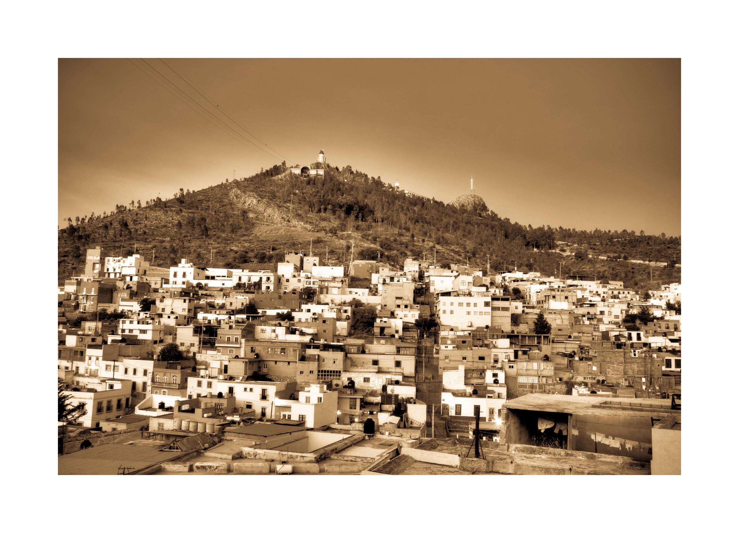 Zacatecas 4