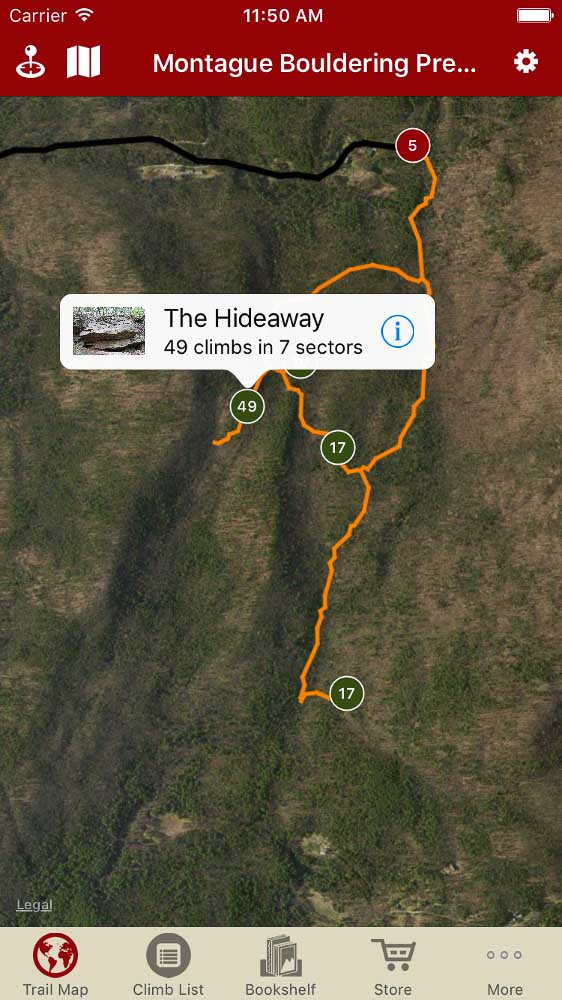 Monague-Bouldering-Guidebook.jpg
