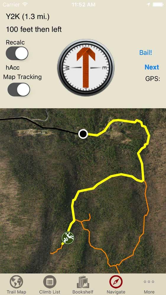 Monague-Bouldering-Guidebook-2.jpg