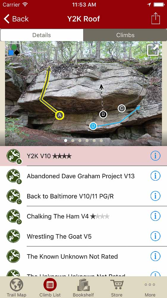 Monague-Bouldering-Guidebook-3.jpg