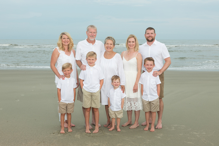Isle_Of_Palms_Family_Photographer_01.jpg