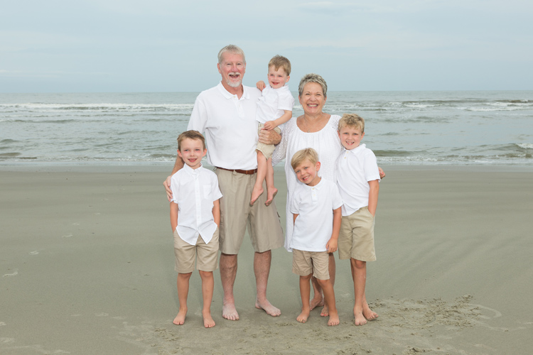 Isle_Of_Palms_Family_Photographer_03.jpg