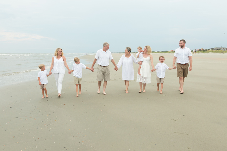 Isle_Of_Palms_Family_Photographer_04.jpg
