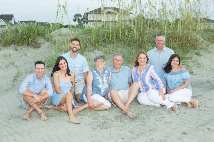IOP_Family_Photographer_04.jpg